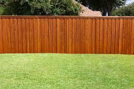 Backyard Fence Ideas Styles NICE HOUSE DESIGN Stunning Backyard Fence Designs