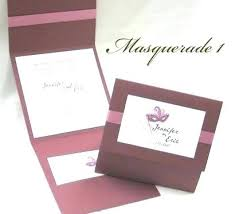 Masquerade Wedding Invites Masquerade Wedding Invites Invitation Wording Letter For Us Visa