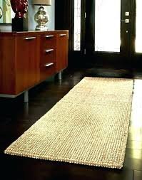 washable rubber backed rugs rubber rug runners rubber backed rug runners rubber backed area rugs washable runner rugs for bathroom machine washable non