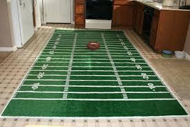 rug that looks like grass football field rug artificial grass outdoor rug uk