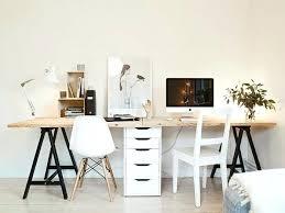 ikea home office furniture. Ikea Home Desk Best Office Ideas On Regarding Modern Residence Desks . Furniture