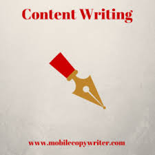 writing services online archives mobile copywriter writing services online