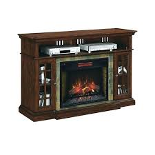 fire place tv stands cherry brown electric fireplace stand fireplace costco electric fireplaces costco electric fireplaces