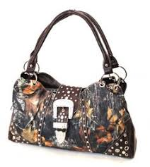 Country Style Handbags  Home Decorating Interior Design Bath Country Style Purses