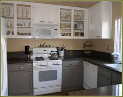 redoing kitchen cabinets without sanding home design ideas