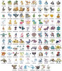 290 Pokemon ideas in 2021 | pokemon, pokemon art, cute pokemon