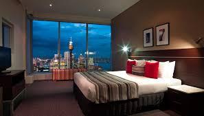 meriton serviced apartment house penthouse apartments sydney