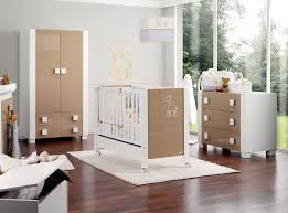 baby modern furniture. delighful baby whitebabybedroomfurniture  intended baby modern furniture e