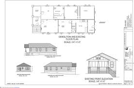 house plans autocad drawings new attractive house building plans 18