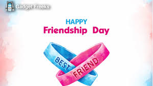 Happy Friendship Day 2019 Images Gif Hd Pics Photos Whatsapp Dp