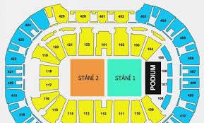 Morsani Seating Chart Factual Jones Beach Arena Seating Chart Carol Morsani Hall