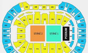 Carol Morsani Hall Seating Chart Factual Jones Beach Arena Seating Chart Carol Morsani Hall