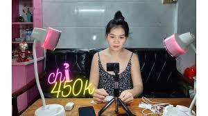 Review Đèn Led Bàn Học - Gậy Selfie Dành Cho Điện Thoại Kiểu Mới Nhất -  YouTube