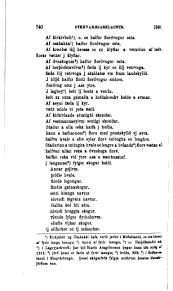 Stúfr In Di Ii 1340am 263ˣ 74021 Onp Citation