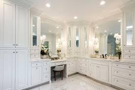 Bathroom Design St Louis National Kitchen And Bath St Louis Homes Lifestyles Show