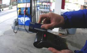 Resultado de imagen para tarjetas de crédito
