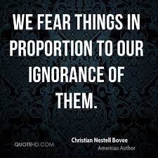 Quotes By Christian Authors Best of Christian Nestell Bovee Quotes QuoteHD