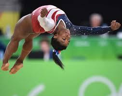 floor gymnastics moves. Modren Gymnastics Simone Biles Competes In The Floor Exercise Getty And Floor Gymnastics Moves S
