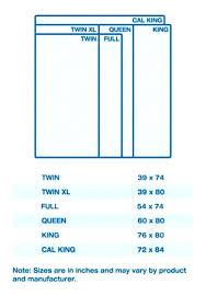 full xl mattress size. Full Xl Mattress Size Measurements