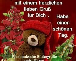 Liebe Herzlich Guten Morgen Grüße Theofficepubgraz