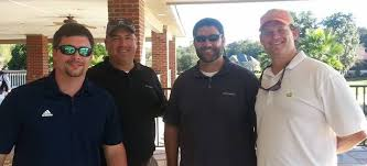 Albany Electric - #MetroPower employees, Duane Howell,...   Facebook