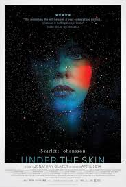 under the skin film static criticism and essay by jarrod the glory of mystique of under the skin though it would be unfair to even attempt to pinpoint such essence in a singular quality