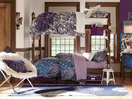 image of pb teen dorm room