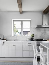 Kitchen Superb Fitted Kitchen Packages Cheap Kitchens Online