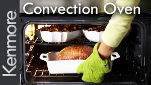 kenmore convection oven. how to use convection oven: bake setting | kenmore oven