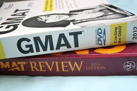 gmat структура экзамена примеры заданий и самостоятельная подготовка Подготовка к gmat