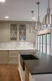 benjamin moore kitchen cabinet paintMost Popular Cabinet Paint Colors  Gettysburg Benjamin moore and