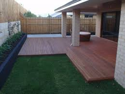 Small Picture The 25 best Timber deck ideas on Pinterest Front deck Deck