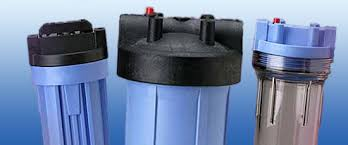 Whole house water filter systems are a very important part of your