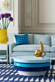 chic cozy living room furniture. Excellent Choices Of Funky Living Room Furniture : Chic Design With Cozy Gray Sofa