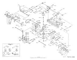 Transaxle assembly wiring diagrams for 3061 at justdeskto allpapers