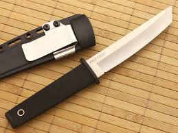 Aliexpresscom  Buy Cold Steel Series Medical Stainless Steel Cold Steel Kitchen Knives