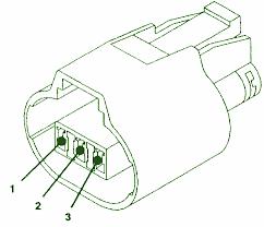 citroen relay 2004 fuse box diagram citroen image 2007 citroen relay wiring diagram images 2004 jeep liberty fuse on citroen relay 2004 fuse
