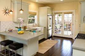 kitchen paint colors 10 handsome hues to consider average yellow present 6