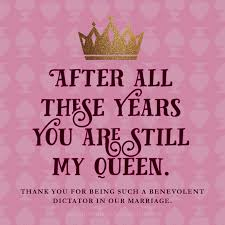 Birthday Quotes For Wife Mesmerizing 48 Birthday Wishes For Your Wife Find Her The Perfect Birthday Wish