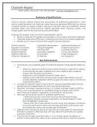 Entry Level Hr Generalist Resume Sample For Human Resources Samples