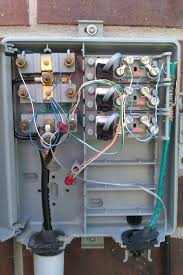 2 line telephone wiring diagram images diagram additionally att phone jack wiring diagram amp engine