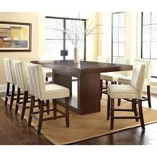 6 person round dining table medium size of person round dining table dimensions square dining table