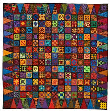 52 best Quilts images on Pinterest | Brain, City lights and Fat ... & Browse a collection of quilts made by students in Dear Jane classes at The  City Quilter in New York City to get ideas for making your own version of  Jane A. ... Adamdwight.com