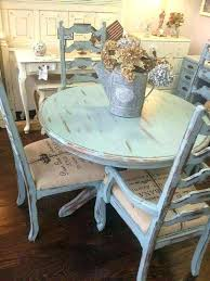 shabby chic dinner table dining room round shabby chic dinning table shabby chic kitchen chairs chic shabby chic dinner table