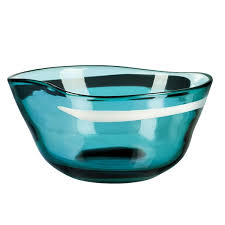 glass decorative bowls you ll love wayfair throughout remodel 13