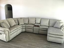couches Lazyboy Couches Maverick Sofa By Lazy Boy Item In More