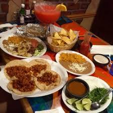 mexican restaurants food.  Food Joseu0027s Authentic Mexican Restaurant Intended Restaurants Food O
