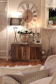 Stylish Best 25 Rustic Chic Decor Ideas On Pinterest Country Chic Decor  Rustic Living Room Wall Decor Ideas