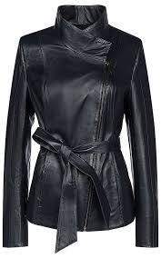 Пин от пользователя Sheree Morton на доске Практические идеи 3 | Кожаная  куртка, Женские кожаные куртки, Куртка