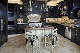 antique black kitchen cabinets. antique black kitchen cabinet cabinets s
